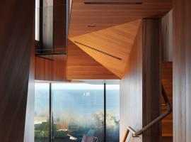 fairhaven residence 15