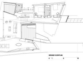 fairhaven residence 18