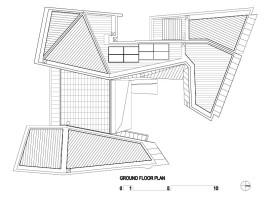 fairhaven residence 19