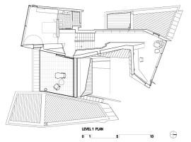 fairhaven residence 20