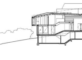 fairhaven residence 21