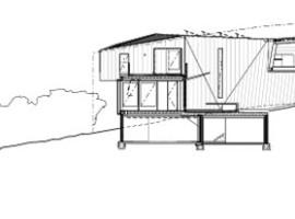 fairhaven residence 22