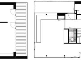 ijburg villa 11