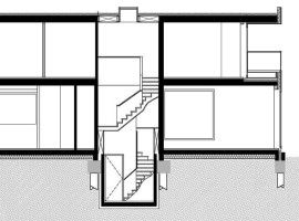 ijburg villa 12