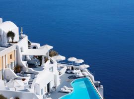 katikies hotels in oia 01