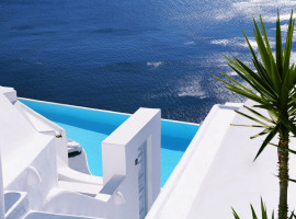 katikies hotels in oia 04