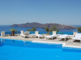 katikies hotels in oia 05