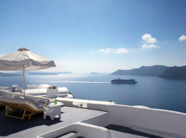 katikies hotels in oia 10