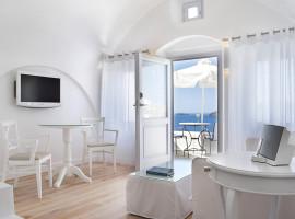 katikies hotels in oia 23