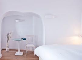 katikies hotels in oia 24