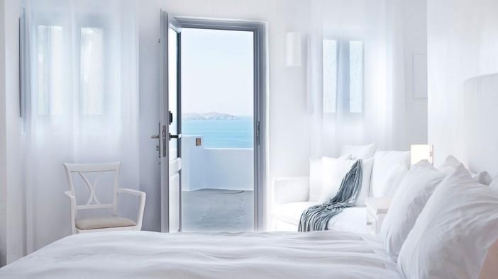katikies hotels in oia 26