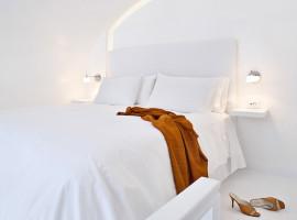 katikies hotels in oia 27