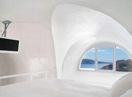 katikies hotels in oia 29