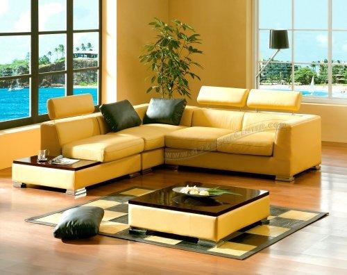 leather furniture color 02