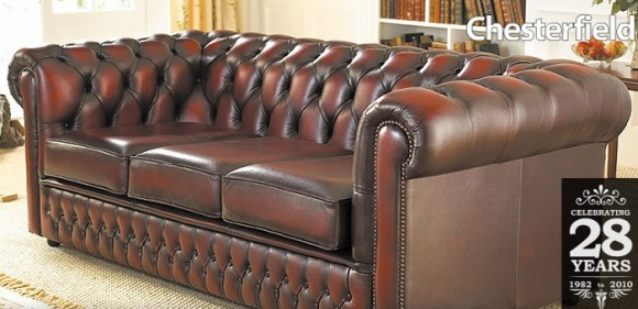 leather furniture style 01