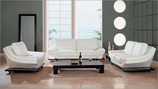leather furniture style 02