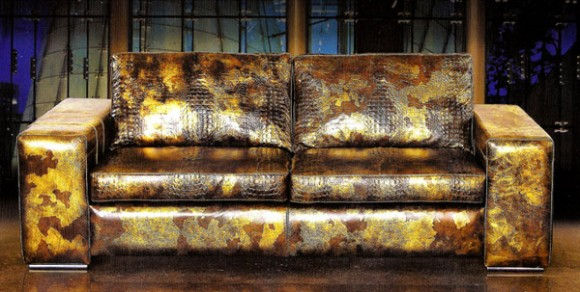 leather furniture texture 01