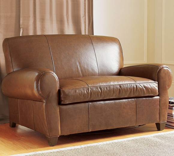 leather furniture texture 02