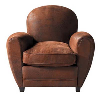 leather furniture texture 03