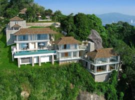 liberty villa 05
