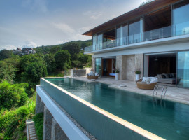 liberty villa 10