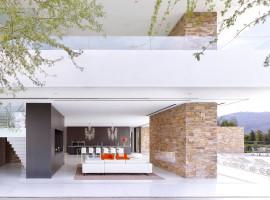 madison house 03