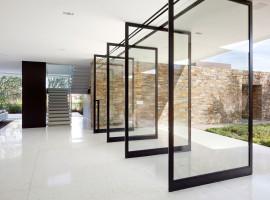 madison house 07