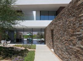 madison house 09