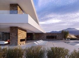 madison house 13