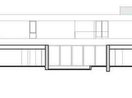 madison house 17