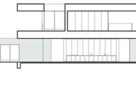 madison house 18