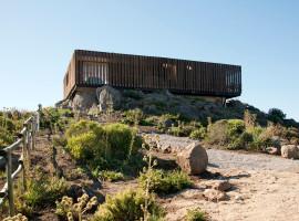 mirador house 02