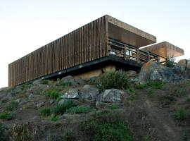 mirador house 03