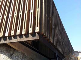 mirador house 04