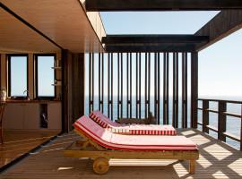 mirador house 05