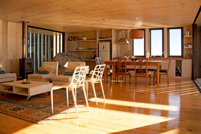 mirador house 06