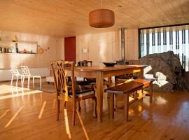 mirador house 07