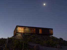 mirador house 10