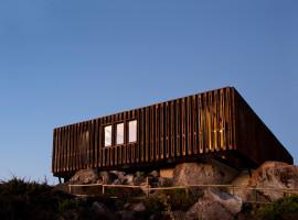 mirador house 11