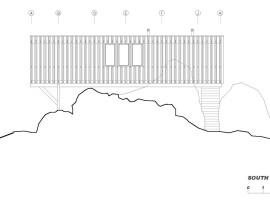 mirador house 16