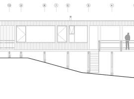 mirador house 17