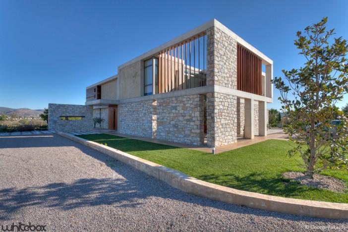 stone house in anavissos (02)
