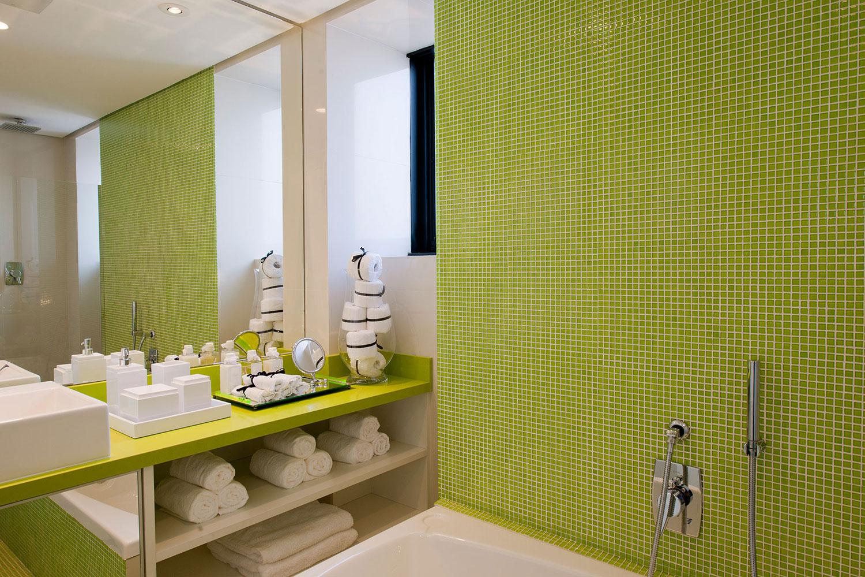 Apartment bathroom ideas modern - Apartment Bathroom Decor Ideas Modern Apartment Bathroom Ideas An Take On Luxury Apartment