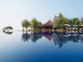 tanjong jara resort 01