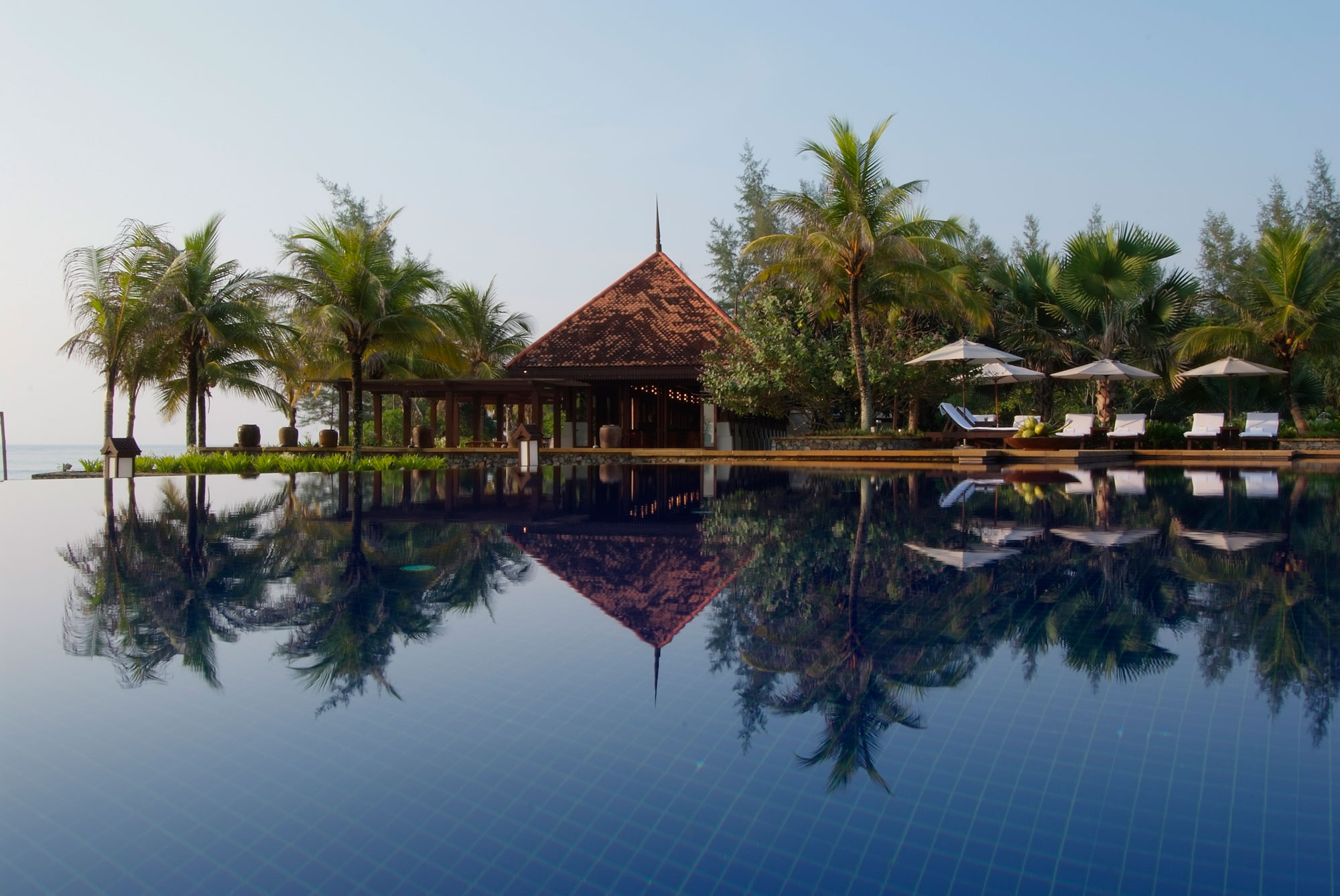 tanjong jara resort 02