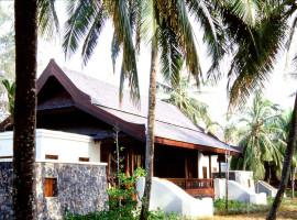 tanjong jara resort 05