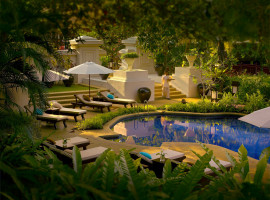 tanjong jara resort 06
