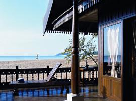 tanjong jara resort 07