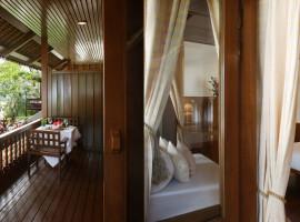 tanjong jara resort 08