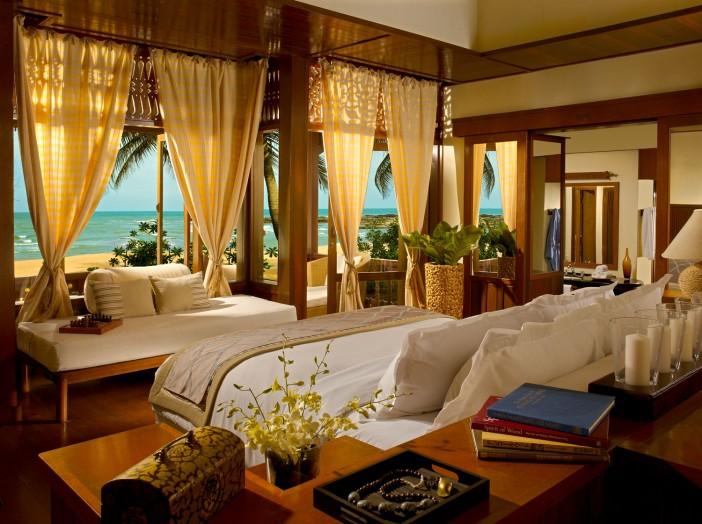 tanjong jara resort 09